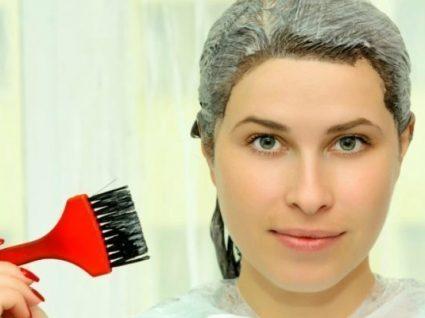 Como pintar o cabelo em casa passo a passo