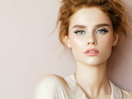 5 cuidados de beleza simples e que as modelos adoram