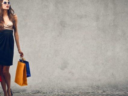 Primark vs Kiabi: onde se fazem as melhores compras?