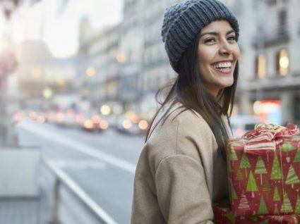 4 prendas de Natal baratas para comprar na Primark