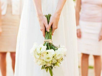 8 vestidos até 100 euros para levar a um casamento