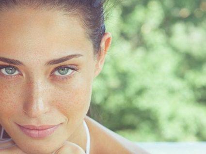 Os 5 melhores produtos no combate às manchas do rosto