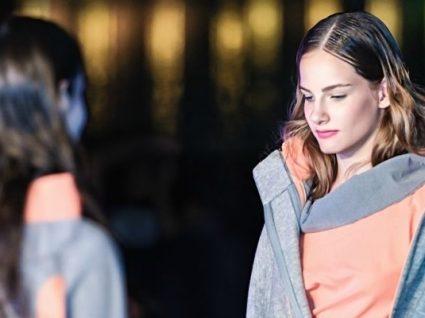 3 tendências da Moda Lisboa para usar já