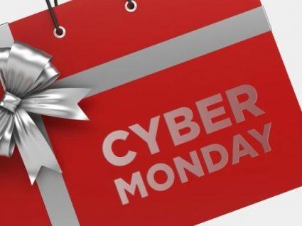 Cyber Monday: guia dos melhores descontos em moda e beleza