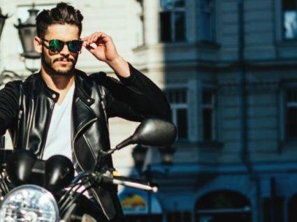 10 essenciais que os homens deviam comprar nos saldos