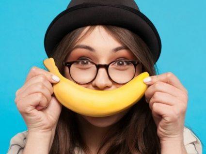 As bananas são tendência (e estas são as peças que vai querer comprar)