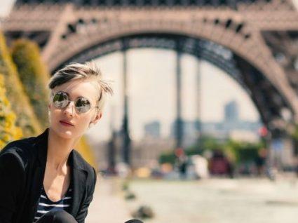 5 peças essenciais para se vestir como uma parisiense