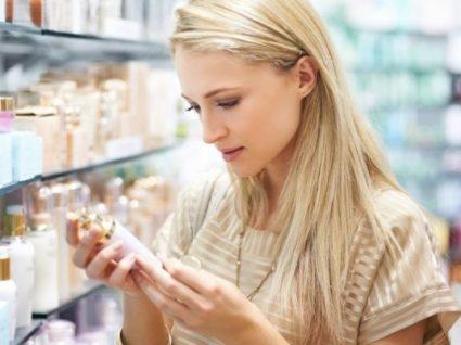 Os 7 melhores produtos de beleza para comprar na farmácia