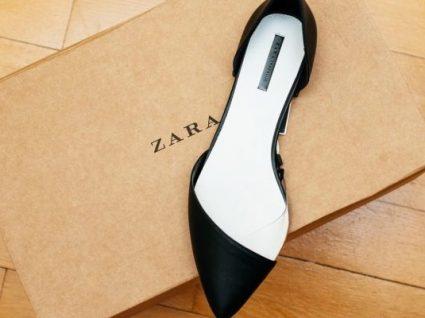 Novidade: as 5 peças da linha Zara Studio para a primavera que não vai querer perder