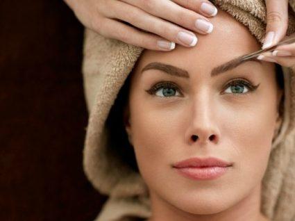 Design de sobrancelhas: saiba o que é e onde fazer