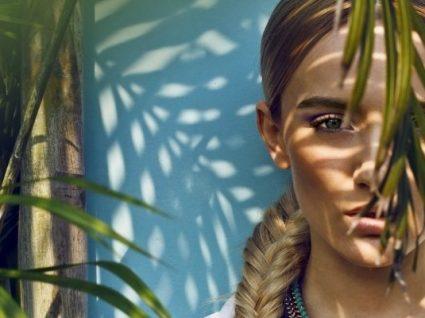 Moda sustentável: 5 marcas eco friendly que tem que conhecer