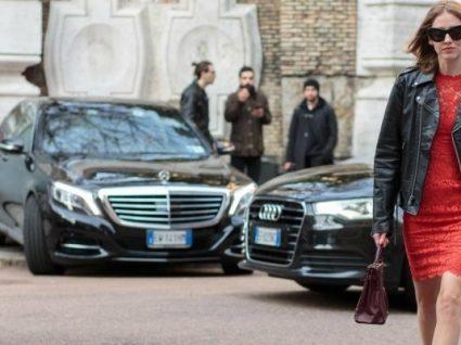 Chiara Ferragni: o estilo da blogger mais famosa do mundo