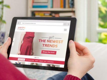 7 truques para comprar online com segurança e sem perder tempo