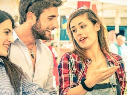 As 5 melhores coisas que pode comprar na feira