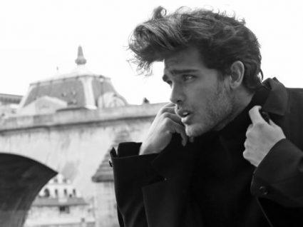 Conheça as novas caras da moda em Portugal