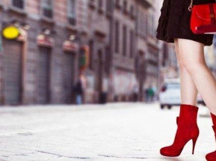 5 carteiras micro para estar na moda