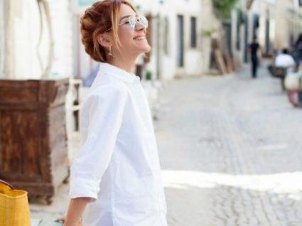5 acessórios que deixam qualquer mulher com mais estilo