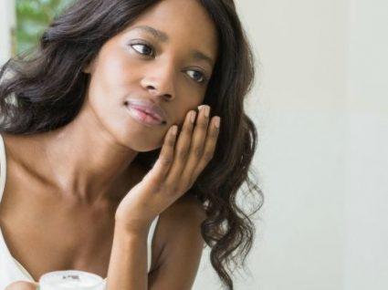 Sérum facial: o que é e para que serve