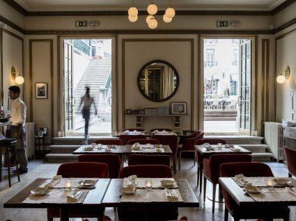 Belcanto: o melhor restaurante do mundo é português