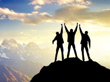 4 Dicas para se tornar bem-sucedido na vida