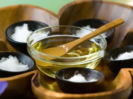 Os 7 benefícios do óleo de cártamo para a saúde