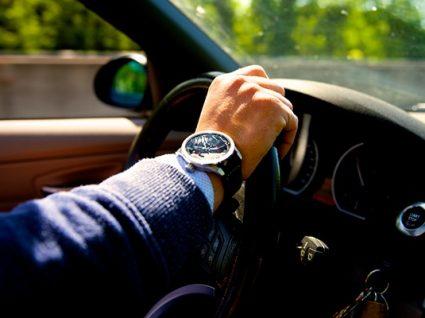 3 benefícios do renting: carro novo com custos controlados