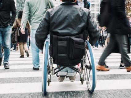 4 benefícios fiscais por incapacidade que deve conhecer