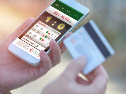 As 4 melhores apps de apostas
