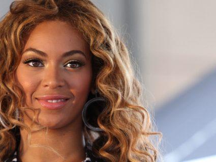 Top 10 das celebridades mais bem pagas do mundo