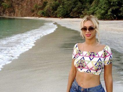 4 razões pelas quais Beyoncé escolheu a Jamaica para fazer férias