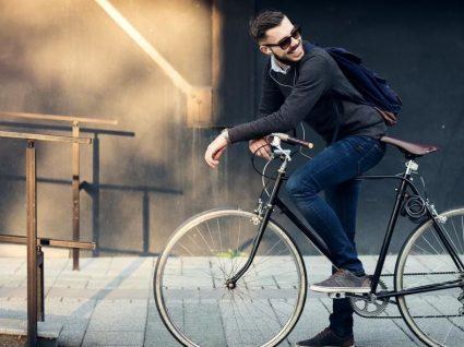 Gira Lisboa, Gira - tudo sobre o novo serviço de partilha de bicicletas
