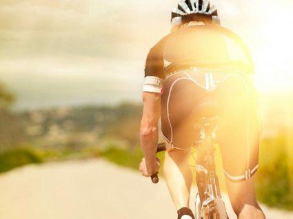 Há um guia novinho em folha para conhecer Portugal de bicicleta