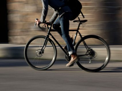 As 8 bicicletas mais criativas do mundo