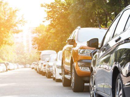 Conheça 5 carros baratos a diesel até 1 000€