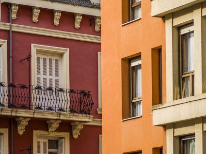 Isolamento acústico das janelas: como fazer e quanto custa
