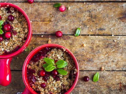 4 bloggers e a nossa seleção de sobremesas