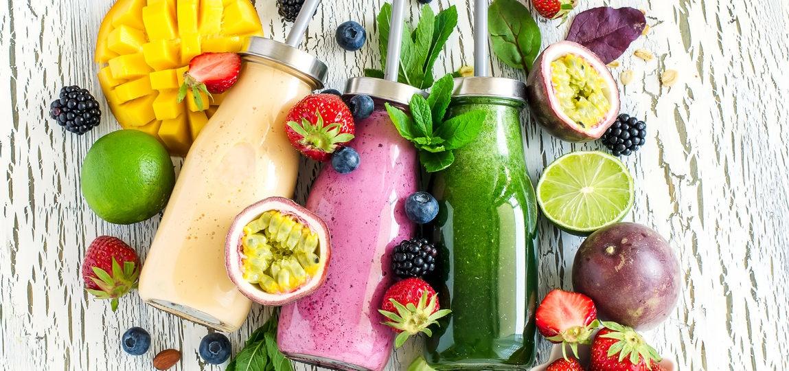 10 blogs de cozinha vegana que vai querer conhecer