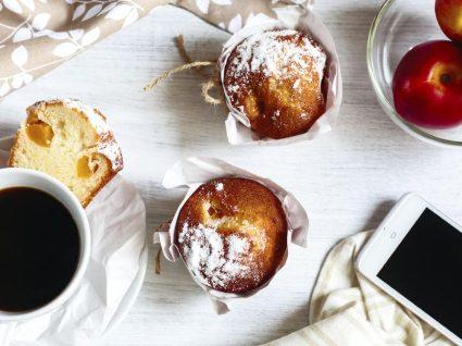 4 blogs de gastronomia portugueses que tem de conhecer