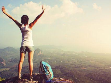 6 blogs de viagens portugueses que tem de conhecer