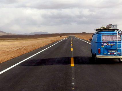 Conheça os eleitos entre os melhores blogs de viagens portugueses