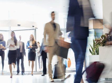 Acordo coletivo de trabalho: o que é e para que serve?