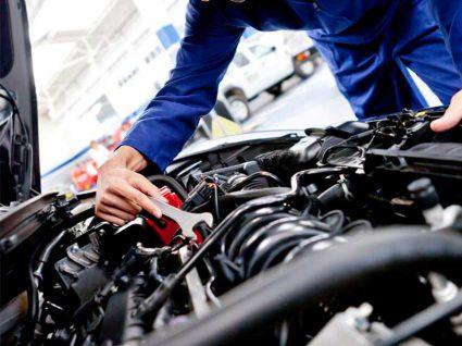BMW abre três cursos de formação gratuitos para jovens