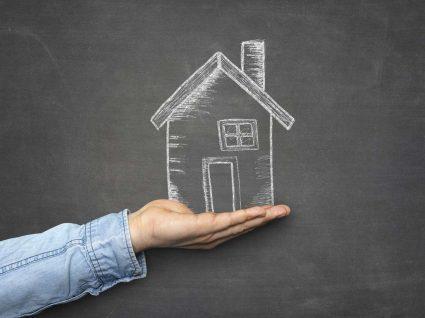 Há boas notícias no crédito à habitação