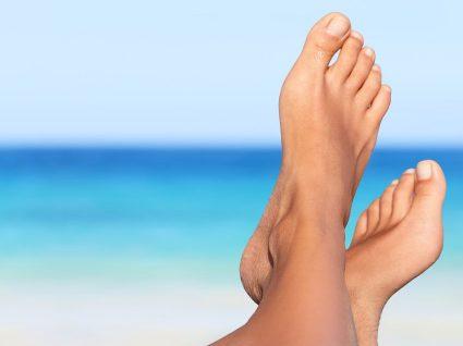 Bolhas nos pés: como evitá-las?