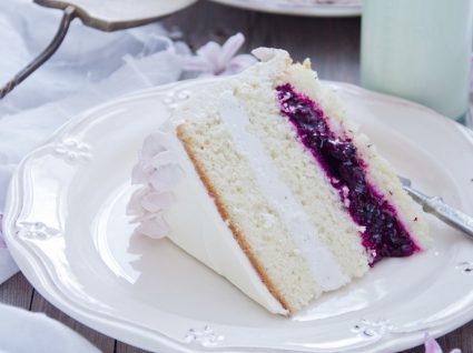 6 cake designers para o seu bolo de casamento
