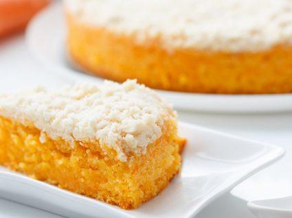 Receita deliciosa de bolo de milho