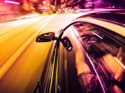 7 dicas para ser um bom condutor e dar o exemplo