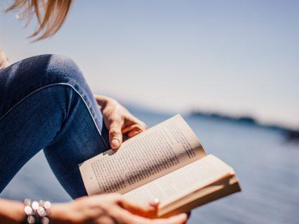 """""""Dá-me um dia para mudar a tua vida"""" é o livro mais vendido em Portugal"""