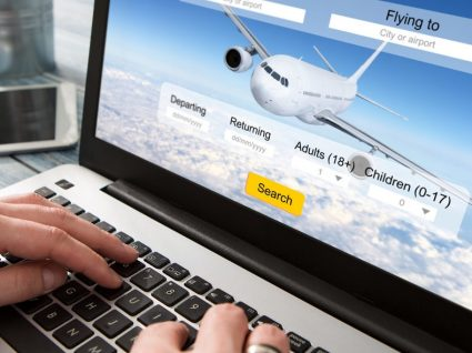 Este site paga-lhe para marcar viagens para outras pessoas