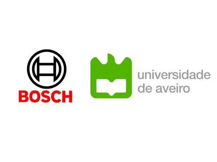 Bosch e Universidade de Aveiro vão criar 150 empregos
